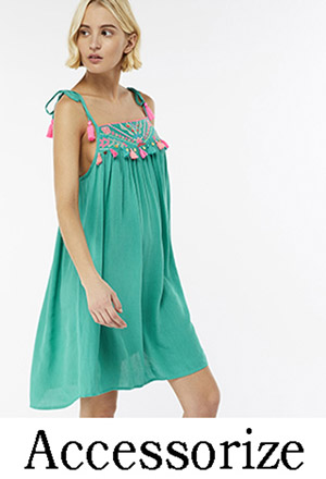 New Arrivals Accessorize Dresses For Women 1