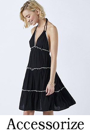New Arrivals Accessorize Dresses For Women 5