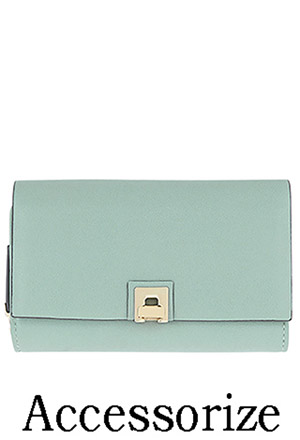 New Arrivals Accessorize Purses For Women 1
