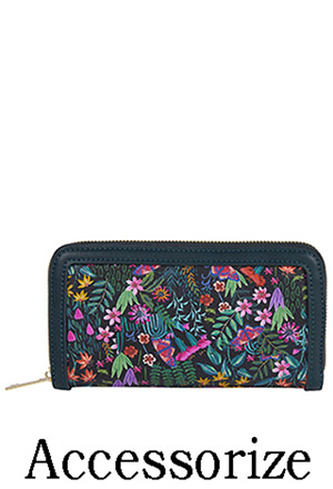 New Arrivals Accessorize Purses For Women 2