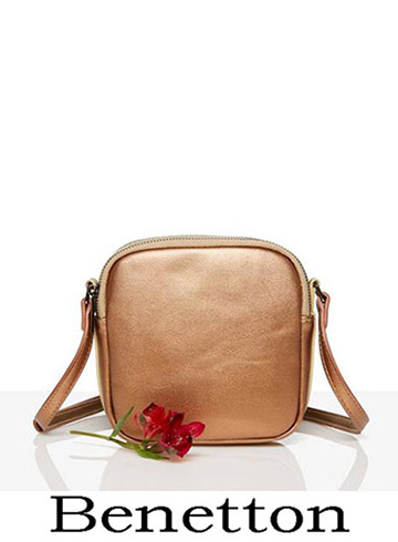 New Arrivals Benetton Accessories For Women 2