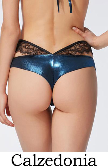 New Arrivals Calzedonia Sea Fashion For Women 8