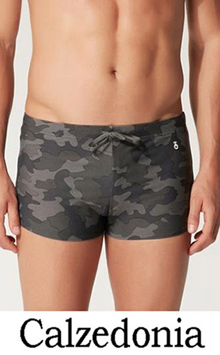 New Arrivals Calzedonia Swimwear For Men 3