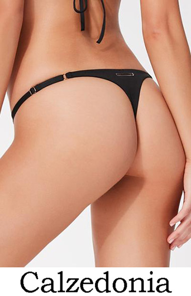 New Arrivals Calzedonia Swimwear For Women 6