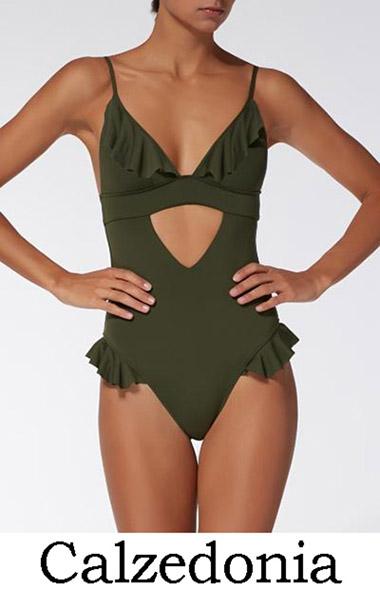 New Arrivals Calzedonia Swimwear For Women 7
