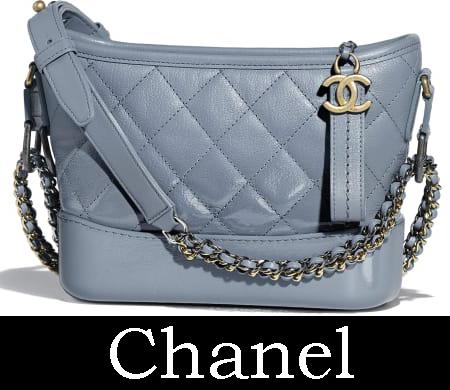 New Arrivals Chanel Handbags For Women 3