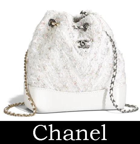 New Arrivals Chanel Handbags For Women 4