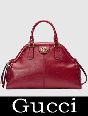New Arrivals Gucci Handbags For Women 1