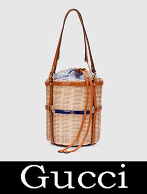 New Arrivals Gucci Handbags For Women 10