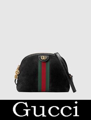 New Arrivals Gucci Handbags For Women 2