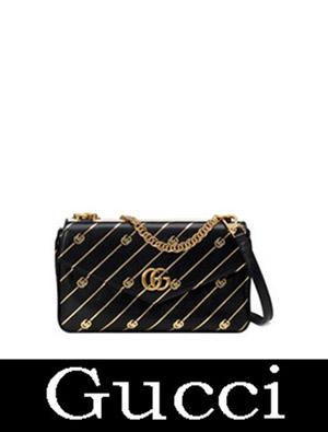 New Arrivals Gucci Handbags For Women 3
