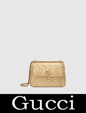 New Arrivals Gucci Handbags For Women 4