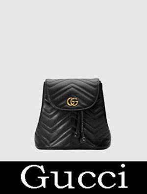 New Arrivals Gucci Handbags For Women 5