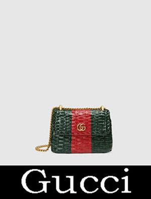 New Arrivals Gucci Handbags For Women 6
