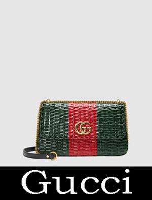 New Arrivals Gucci Handbags For Women 7