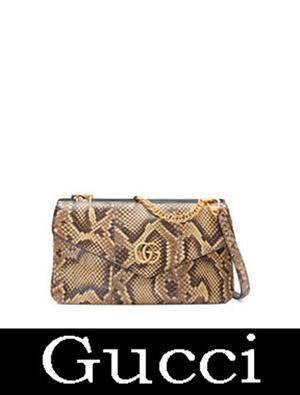 New Arrivals Gucci Handbags For Women 8