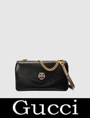 New Arrivals Gucci Handbags For Women 9