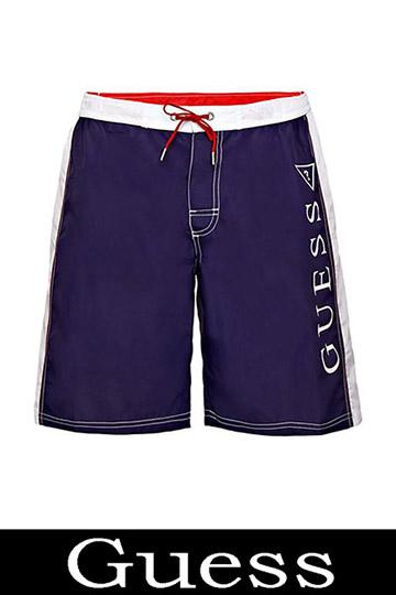 New Arrivals Guess Swimwear For Men 2