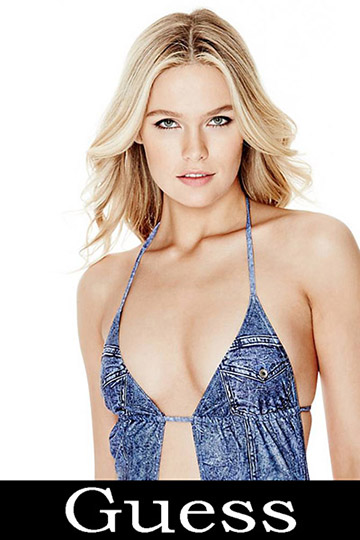 New Arrivals Guess Swimwear For Women 1