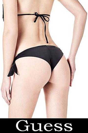 New Arrivals Guess Swimwear For Women 6