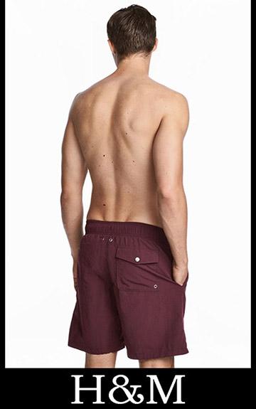 New Arrivals HM Swimwear For Men 6