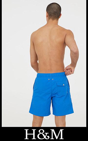 New Arrivals HM Swimwear For Men 9