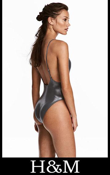 New Arrivals HM Swimwear For Women 11