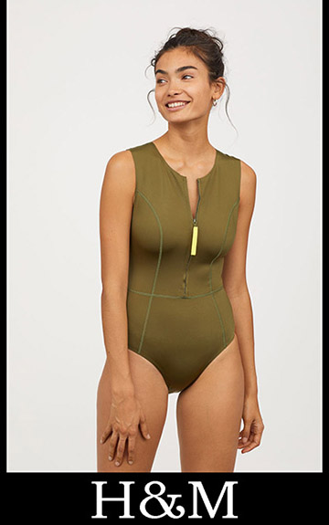 New Arrivals HM Swimwear For Women 14