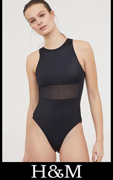 New Arrivals HM Swimwear For Women 15