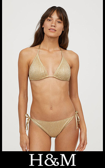 New Arrivals HM Swimwear For Women 2