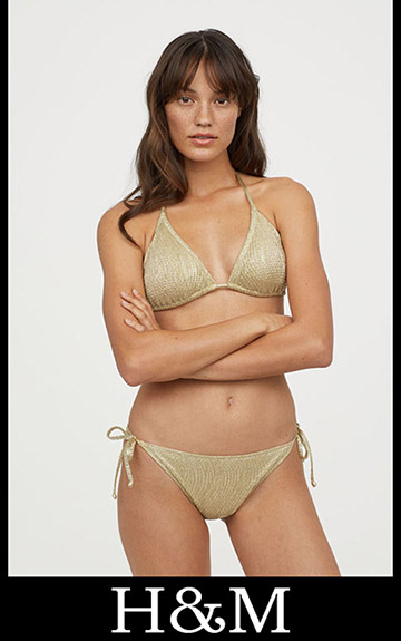 New Arrivals HM Swimwear For Women 3