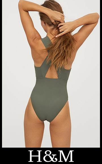 New Arrivals HM Swimwear For Women 6