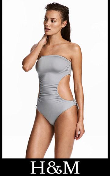 New Arrivals HM Swimwear For Women 8
