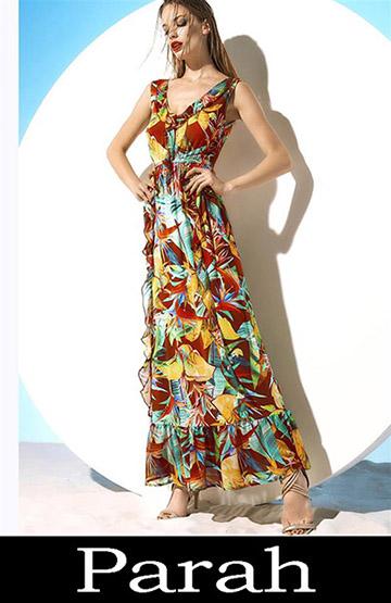 New Arrivals Parah Fashion Sea For Women 10