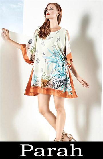 New Arrivals Parah Fashion Sea For Women 11