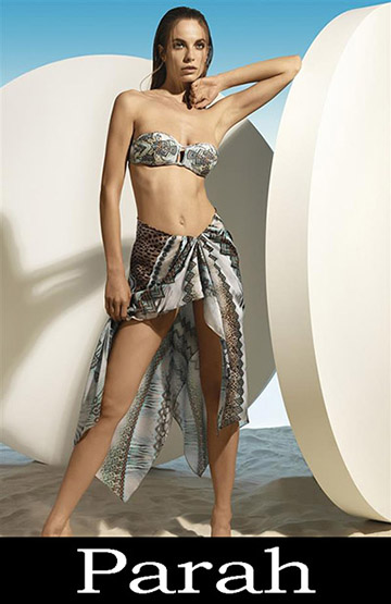 New Arrivals Parah Fashion Sea For Women 12