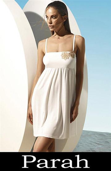 New Arrivals Parah Fashion Sea For Women 14
