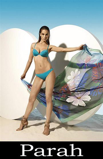 New Arrivals Parah Fashion Sea For Women 15