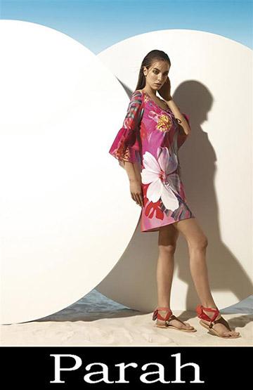 New Arrivals Parah Fashion Sea For Women 16