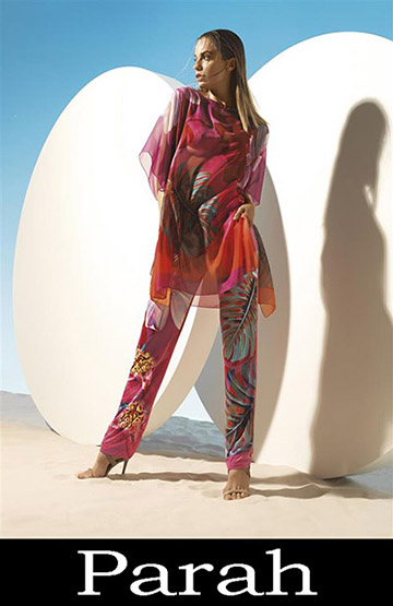 New Arrivals Parah Fashion Sea For Women 18