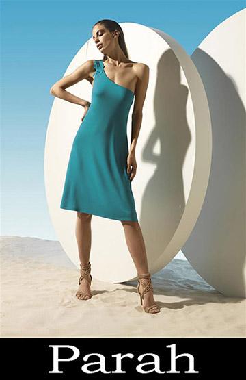 New Arrivals Parah Fashion Sea For Women 19