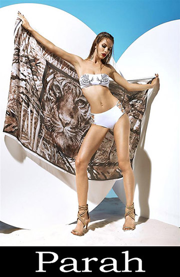 New Arrivals Parah Fashion Sea For Women 20