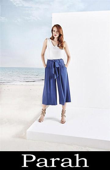 New Arrivals Parah Fashion Sea For Women 3