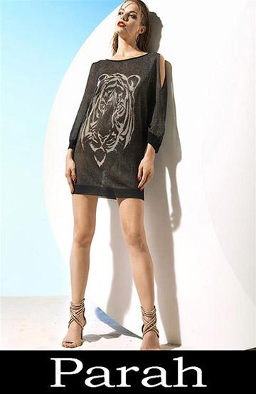 New Arrivals Parah Fashion Sea For Women 4