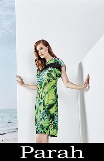 New Arrivals Parah Fashion Sea For Women 5