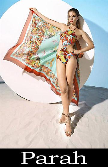 New Arrivals Parah Fashion Sea For Women 6