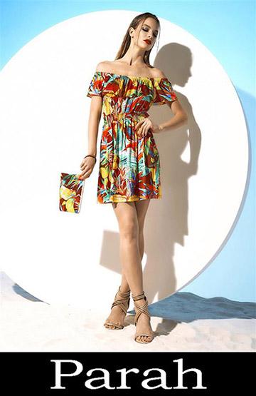 New Arrivals Parah Fashion Sea For Women 8