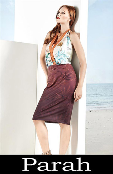 New Arrivals Parah Fashion Sea For Women 9