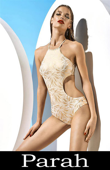 New Arrivals Parah Swimwear For Women 2