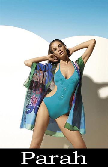 New Arrivals Parah Swimwear For Women 3